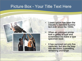 0000078750 PowerPoint Template - Slide 20