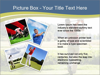 0000078750 PowerPoint Template - Slide 23