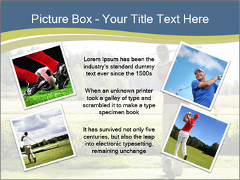 0000078750 PowerPoint Template - Slide 24