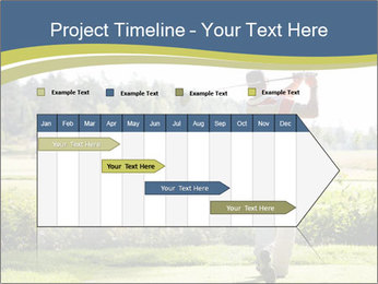 0000078750 PowerPoint Template - Slide 25