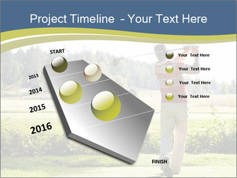 0000078750 PowerPoint Template - Slide 26