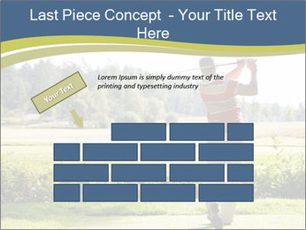 0000078750 PowerPoint Template - Slide 46