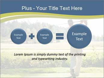 0000078750 PowerPoint Template - Slide 75
