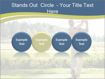0000078750 PowerPoint Template - Slide 76