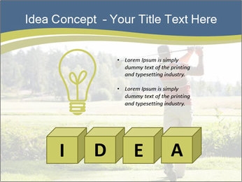 0000078750 PowerPoint Template - Slide 80