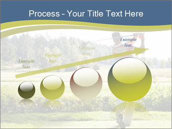 0000078750 PowerPoint Template - Slide 87