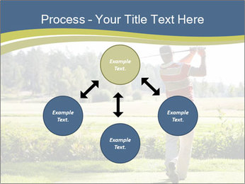 0000078750 PowerPoint Template - Slide 91