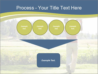 0000078750 PowerPoint Template - Slide 93