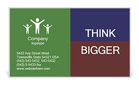 0000078751 Business Card Templates