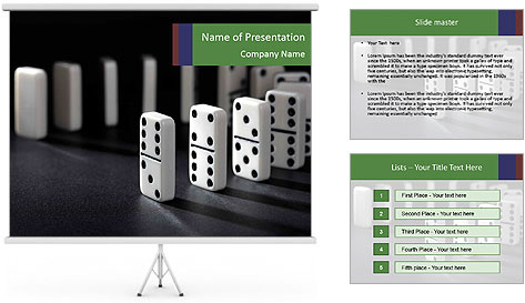 0000078751 PowerPoint Template