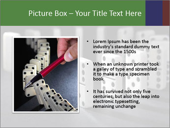 0000078751 PowerPoint Template - Slide 13