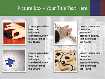 0000078751 PowerPoint Template - Slide 14