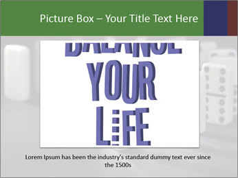 0000078751 PowerPoint Template - Slide 15