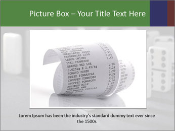 0000078751 PowerPoint Template - Slide 16