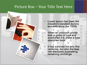 0000078751 PowerPoint Template - Slide 17