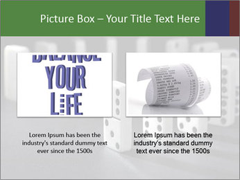 0000078751 PowerPoint Template - Slide 18