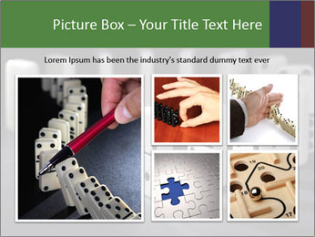 0000078751 PowerPoint Template - Slide 19