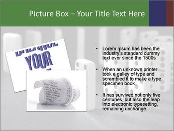 0000078751 PowerPoint Template - Slide 20