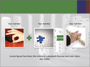 0000078751 PowerPoint Template - Slide 22