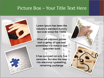 0000078751 PowerPoint Template - Slide 24