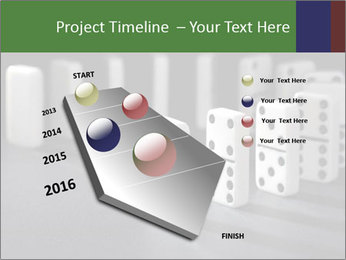 0000078751 PowerPoint Template - Slide 26