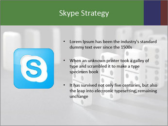 0000078751 PowerPoint Template - Slide 8