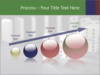 0000078751 PowerPoint Template - Slide 87