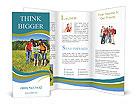 0000078752 Brochure Templates