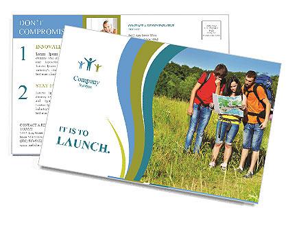 0000078752 Postcard Templates