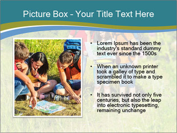 0000078752 PowerPoint Templates - Slide 13
