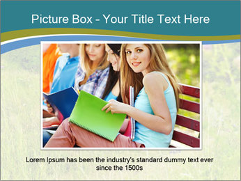 0000078752 PowerPoint Templates - Slide 16