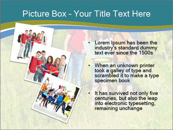 0000078752 PowerPoint Templates - Slide 17