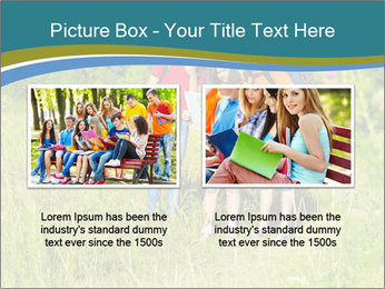 0000078752 PowerPoint Templates - Slide 18
