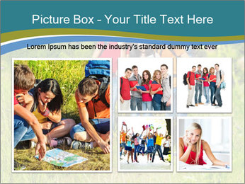 0000078752 PowerPoint Templates - Slide 19