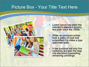0000078752 PowerPoint Templates - Slide 20
