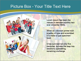 0000078752 PowerPoint Templates - Slide 23