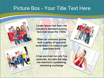 0000078752 PowerPoint Templates - Slide 24