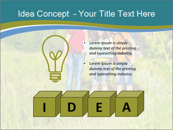0000078752 PowerPoint Templates - Slide 80