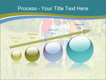 0000078752 PowerPoint Templates - Slide 87