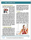 0000078752 Word Template - Page 3