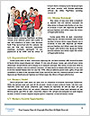 0000078752 Word Template - Page 4