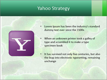 0000078753 PowerPoint Template - Slide 11