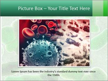 0000078753 PowerPoint Template - Slide 15