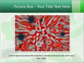 0000078753 PowerPoint Template - Slide 16