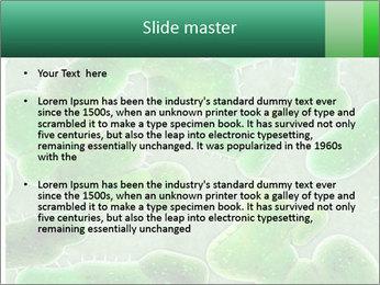 0000078753 PowerPoint Template - Slide 2