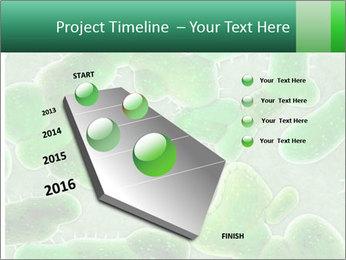 0000078753 PowerPoint Template - Slide 26
