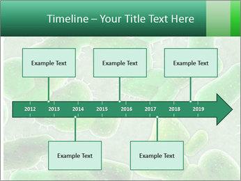0000078753 PowerPoint Template - Slide 28