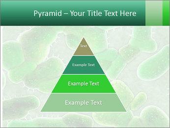 0000078753 PowerPoint Template - Slide 30