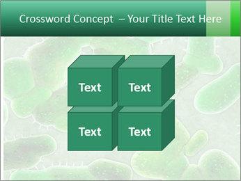 0000078753 PowerPoint Template - Slide 39