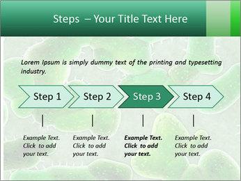 0000078753 PowerPoint Template - Slide 4